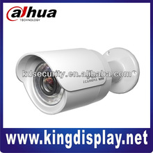 Hot sale China manufacture 720p aptina CMOS Waterproof ip cameras for surveillance systems
