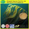 100% Organic Ascophyllum nodosum extract/seaweed fertilizer ascophyllum nodosum/Ascophyllum nodosum powder