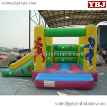 hot sell inflatable bouncy bounce