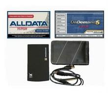 2013 distinctive heavy duty diagnostic