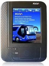 New design super power f3 d heavy duty scanner