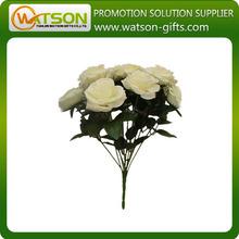 wedding decoration car flower