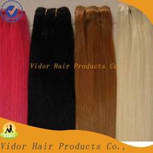 Bella Dream Hair Unprocessed Remy Brazilian Hair