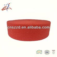 narrow fabric manufacturer