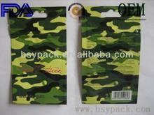 ultrasonic sealing non woven bag