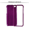 Cover For Apple IPhone5C,Grinding Process Colorful For Apple IPhone 5C,High Quality For Mobile Phone Case