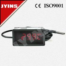 CE Indoor Laboratory Digital Thermometer