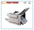 Pryrd- 297 automática máquina de dobrar roupa
