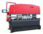 UP series,Hydraulic cnc press brake bending machine for sale