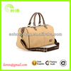 factory sale description of traveling bag with good price