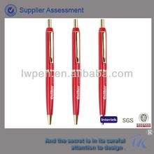 best ballpoint pens