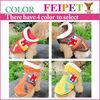 various color great dane dog clothes pet clothes dog clothes for pitbulls dog clothes nz