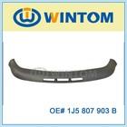 Carbon Fiber VW Car Rear Spoiler for Wholesale 1J5 807 903 B