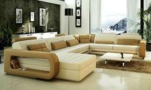 living room furniture sofa design cheap wholesale furniture 9119-20