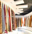 textile istanbul