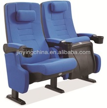 school furniture meeting hall soft chair