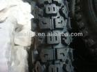 high quality factory directly llantas para motos