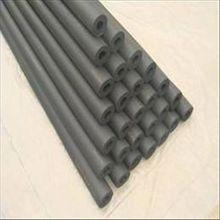 Australia insulation pipe insulation