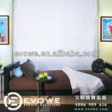 flat sheet acrylic