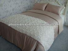 royal bedsheets