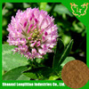 100%nature red clover extract with high purity and factory price especially for your health
