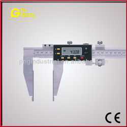 (6-Buttons,Type IV)Electronic Digital Caliper