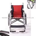 Tragbare leichte aluminium elektrische rollstühle Scooter( s01)