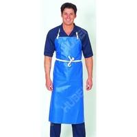 0.32mm industry PVC apron