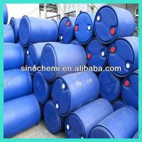 detergent industry labsa powder labsa acid slurry