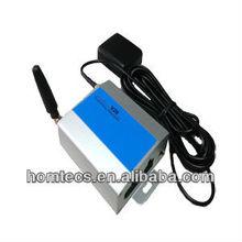 V20-OBDII OBD Ii GPS Car Tracker