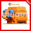 Good Quality 1500L Electric Concrete Mixer For Sale