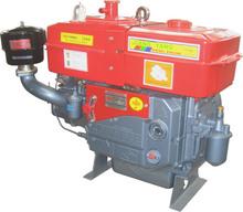 WATER PUMP ENGINE ZH1115P