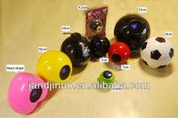 Supply Russie Magic 8 Ball