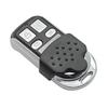 315MHz/433MHz universal car copy remote control