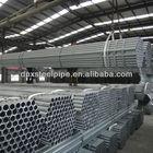 Top Seller Q235B Steel Properties