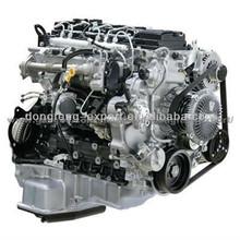 chinese diesel engine 4 cylinder Nissan ZD30 engine
