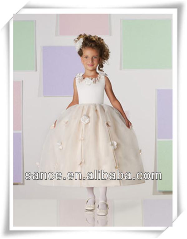Dress Children Children Party Dresses uk