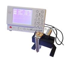 De alta calidad reloj mecánico de medición probador herramienta multifunción timegrapher no. Reloj 3000 herramienta de medición