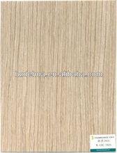 oak veneer for panel,plywood,mdf board