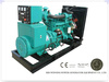 Factory ! Cummins 6ctaa8.3-g2 160kw 200kva Power Generator Genset price