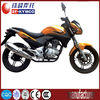 Super strong powerful chinese racing motorcycles ZF200CBR