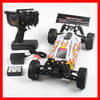1/10 Scale 4WD Brushless Electric Off-road Buggy top rtr rc racing car rc brushless car rc car brushless