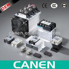 OEM 11 Pin Relay 12V 40A 12V 30A 240/480/660/1200VAC SSR Similar with Relay MGR-1 D4810,SSRNC-4810 A/B/C/D/E