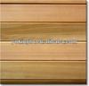 Cedar lumber cedar wood for sale