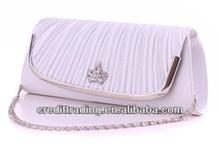 N361-2013 new arrival ladies clutch bag,designer evening clutch