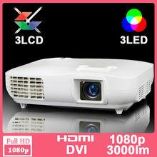 children projector/home cinema 1080P projector