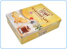 Cake tins wholesale uk