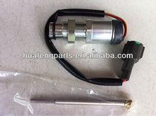 HIgh quality Hitachi EX200-5 main pump solenoid valve for Hitachi excavator 9745876