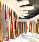 guangdong textiles import and export