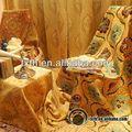 mexicano de tecidos e têxteis